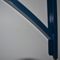 detail-of-blue-bracket