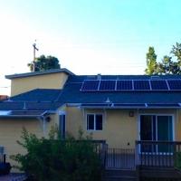 Pure Power Solutions - Sonoma, CA