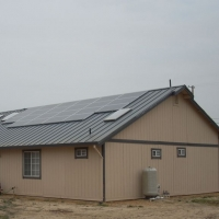 new-s-5-mounting-on-metal-sierra-solar-yuba-city