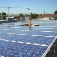 new-solar-job-lumiault-energy-real-goods-oakland-ca
