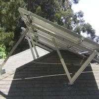 new-solar-racking-overhang-brace