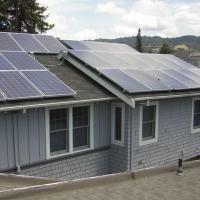 solar-job-oakland-ca