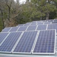 tilt-mount-on-metal-roof-sierra-solar-colfax-ca