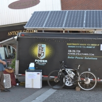 trailer-at-streetfair
