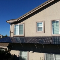 Your Energy Solutions, Pinole Ca