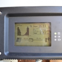 new-inverter-readout