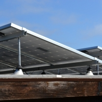 prosolar-solarwedge-install-sideview