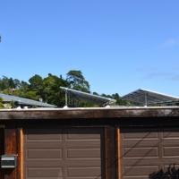 prosolar-solarwedge-install-street-view